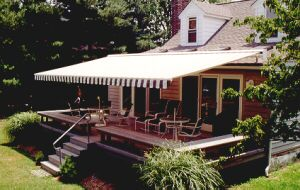 Attractive Sunair Retractable Awnings Sunair Retractable Awnings Sunair Retractable  Awnings