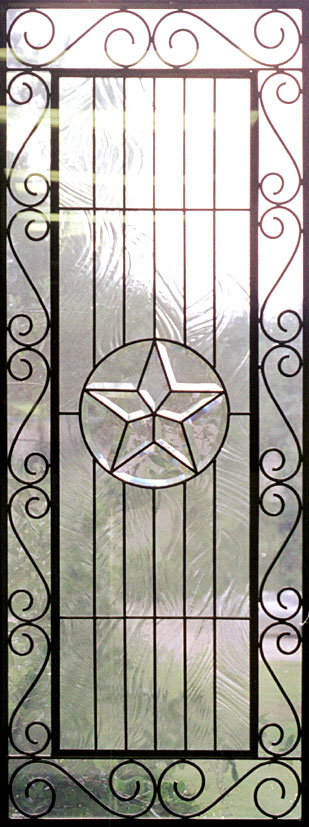 Wrought Iron CabiDoors 309 x 827 · 88 kB · jpeg